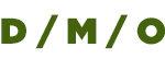 DMO logo