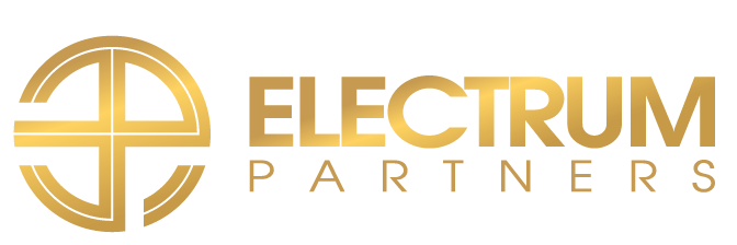 Electrum Partners LLC