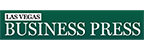 Las Vegas Business Press logo