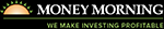 Money Morning logo