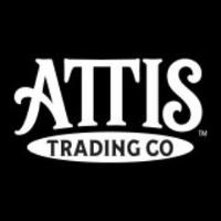 Attis Trading Co logo