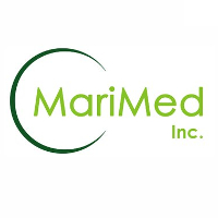 MariMed Inc logo